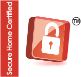 maid-for-vastra-hamnen-secure-home-certified-logo